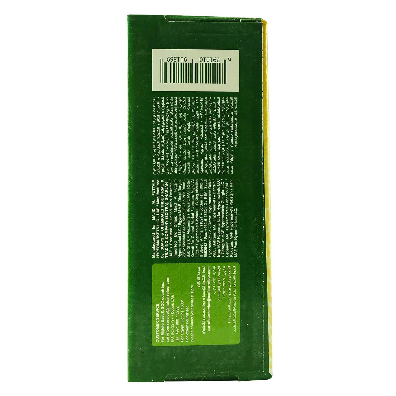 9d8f11f5c M Carrefour Detergent, Powder - 2.5 kg: Amazon.ae: CarrefourUAE