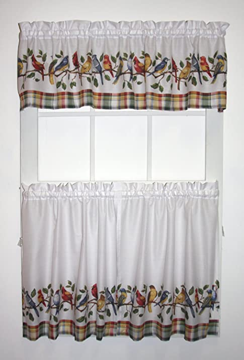 thermal single curtains wayfair length keyword curtain wilkesville panel inch