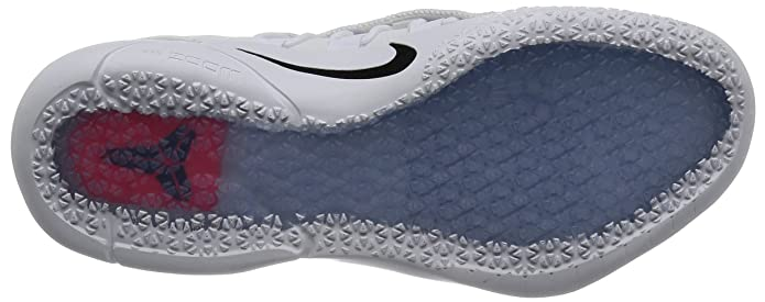 new product 31f7a d3ccc Amazon.com  NIKE Men s Kobe A.D. NXT Basketball Shoe (9 D(M) US, College  Navy Igloo)  Sports   Outdoors