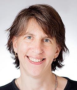 Laura Auricchio