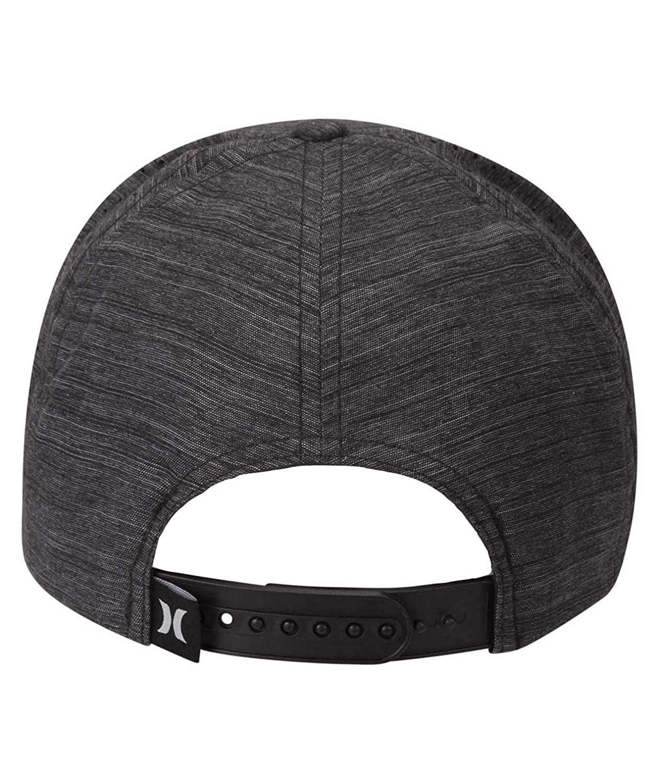Hurley Herren M Dri-fit Staple Hat