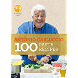 トーンドラマ緊急Pasta Recipes: Try the Variety of 25 Delicious Pasta Recipes (English Edition)
