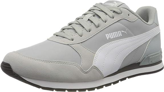 Amazon scarpe Puma