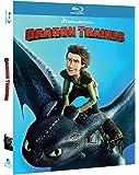 Dragon Trainer (Blu Ray)