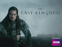 The Last Kingdom, Season 1