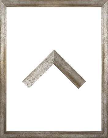 Morena Holz Werkstoff Bilderrahmen 60 X 80 Cm Modernes Sehr Eckiges Profil 80 X 60 Cm Grosse Farbauswahl Jetzt Vintage Metall Mit Kunstglas Klar 1 Mm