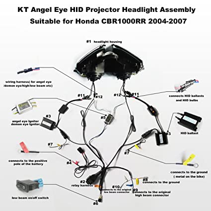 cbr1000rr wiring diagram schematics wiring diagrams u2022 rh mrskinnytie com