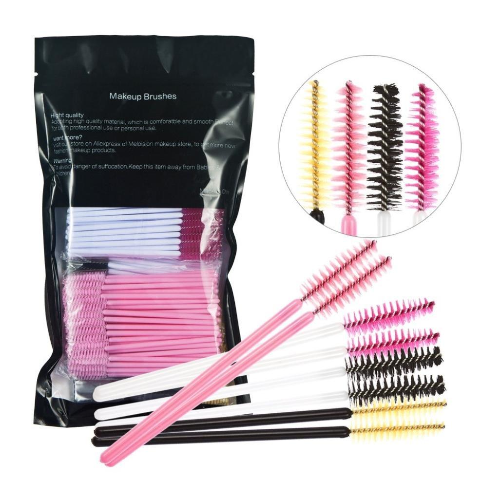 88d24a1e25e Makeup Brush