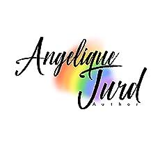 Angelique Jurd