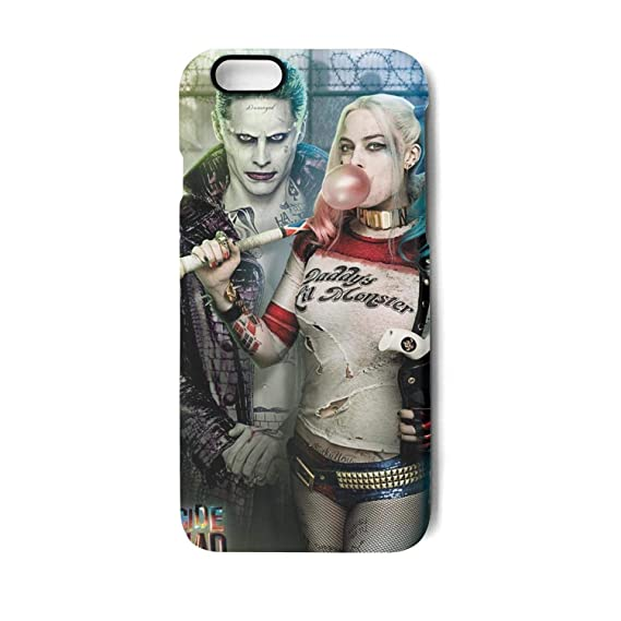 joker phone case iphone 8