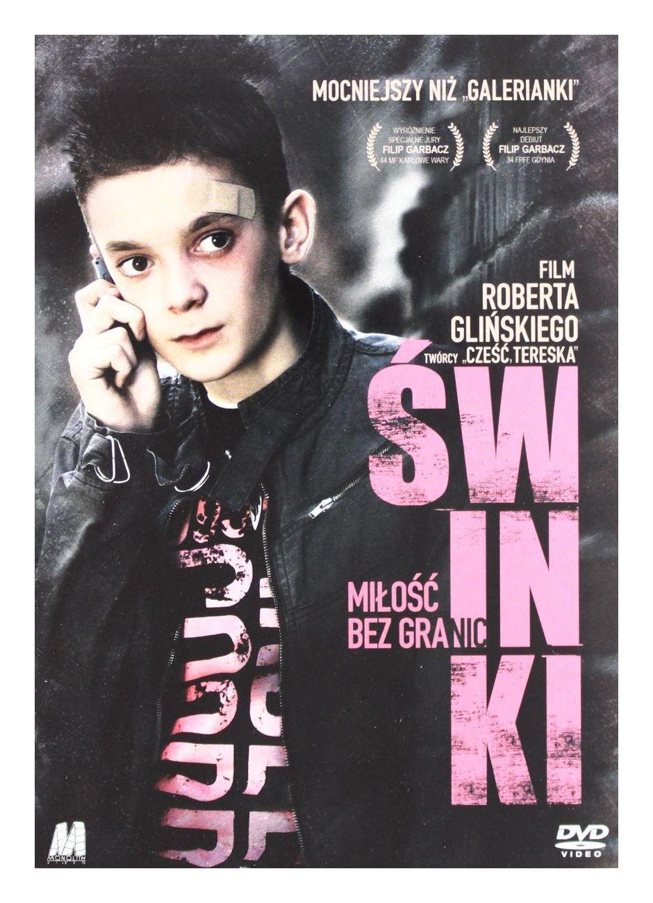 Piggies Dvd English Subtitles Movies Tv