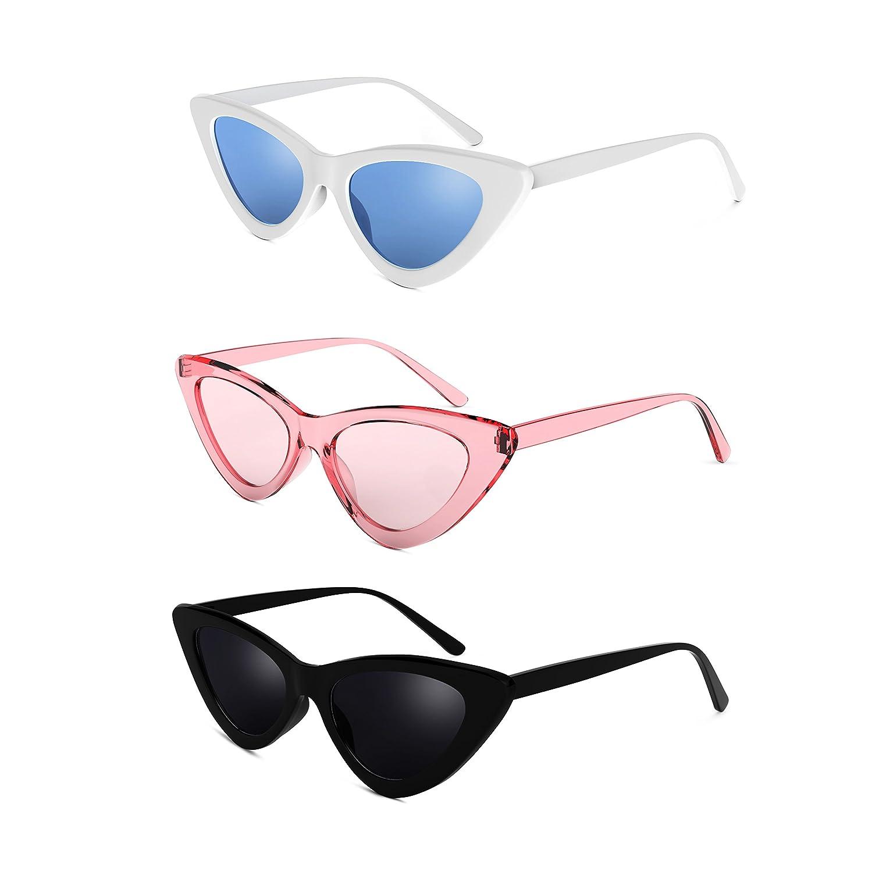 d971b058266 davachi-cat-eye-clout-goggles-sunglasses-vintage-mod-