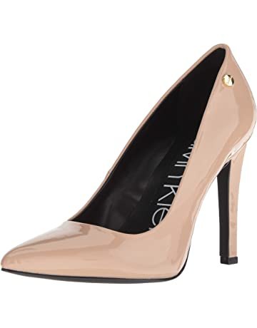 31e851428 Women's Pumps & Heels| Amazon.com