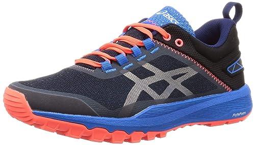 ASICS FujiLyte XT Trail Laufschuhe AW19: : Schuhe