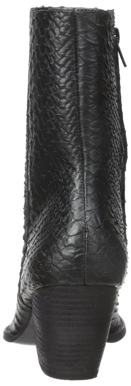 Matisse 9.5 Women's Caty Boot B000KNEICS 9.5 Matisse B(M) US|Black 674a9e