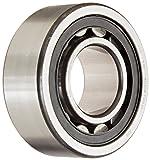 FAG NJ2308E-TVP2-C3 Cylindrical Roller