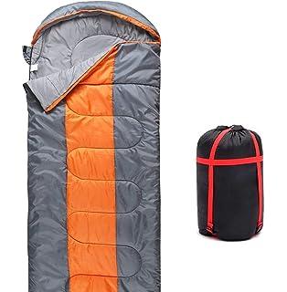 Snugpak Jungle Blanket 3789d5958a7fa