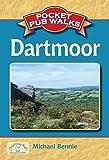 Pocket Pub Walks Dartmoor