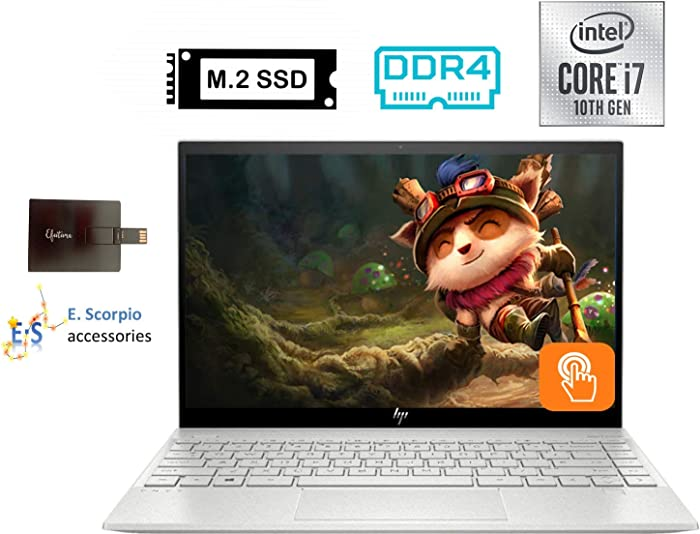 Top 10 Asus Laptop Intel Core I53210m