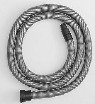 Saugschlauch Staubsaugerschlauch Ersatz Schlauch für Bosch GAS 35L