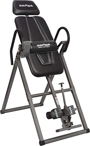 Innova ITX9700 Inversion Table