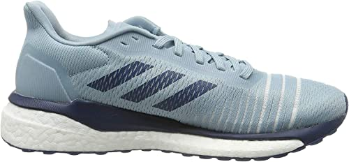 Chaussures adidas Performance femme Solar Drive Running