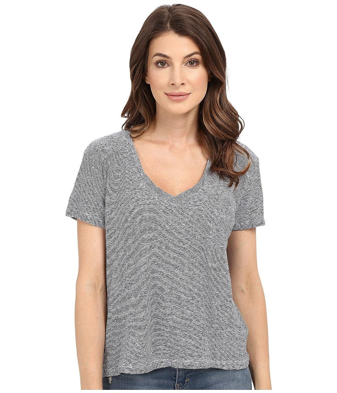 Culture Phit Women's Brinlee Short Sleeve Top