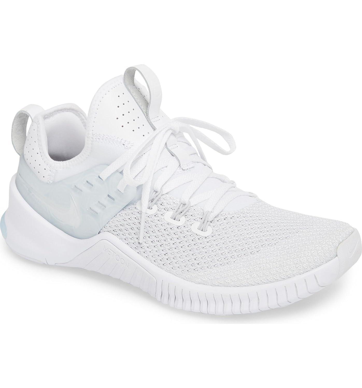 [ナイキ] メンズ スニーカー Nike Free x Metcon CR7 Training Shoe (Me [並行輸入品] B07DRDFMYF