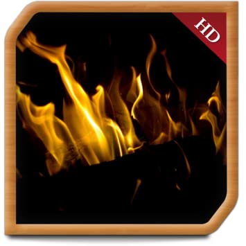 dark fireplace hd free enjoy the winter with hot romantic fireplace on your tv screen