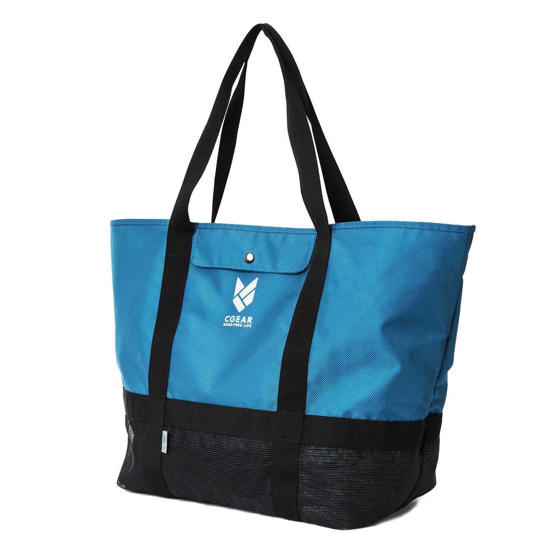 CGear Sand-Free Sand-Free Tote Bag III