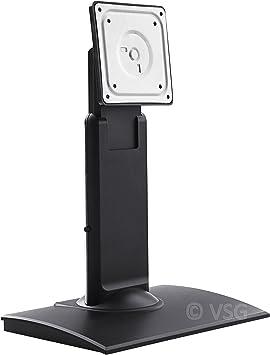 Soporte versátil para Pantallas táctiles y monitores de PC/de 10 a ...