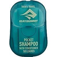 Sea to Summit SAV hojas shampoing