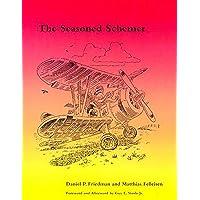 The Seasoned Schemer (The MIT Press)