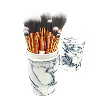 Adore Glamour  product image 2
