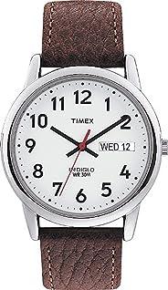 Timex 20041 Easy Reader Watch