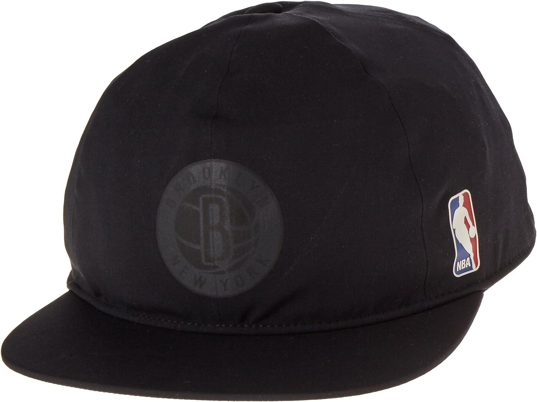 adidas NBA Sbc Nets Gorra de Tenis, Hombre: Amazon.es: Deportes y ...