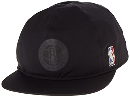 adidas NBA Sbc Nets Gorra de Tenis, Hombre
