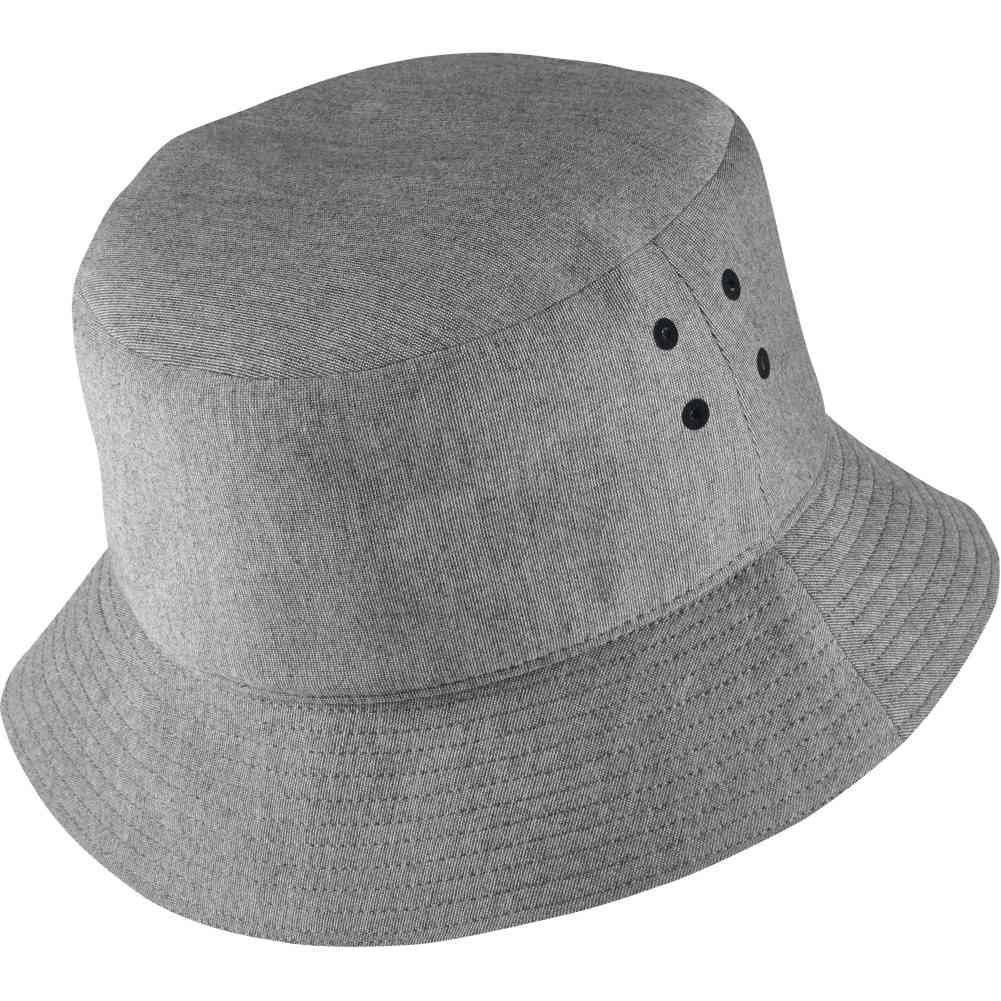 nike jordan 23 lux bucket hat 801774 063 fashion 6d737 9de05 ... cb136634c432