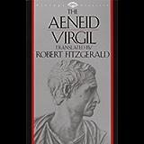 The Aeneid (Vintage Classics)
