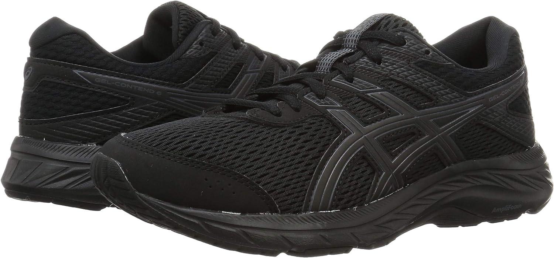 ASICS Gel Contend 6, Running Shoe Homme: