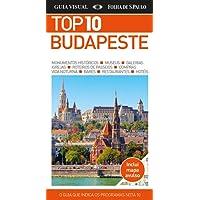 Budapeste. Guia Top 10