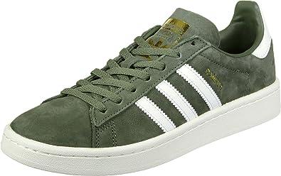Adidas Campus W 5 Mjr/Wht | Shoes