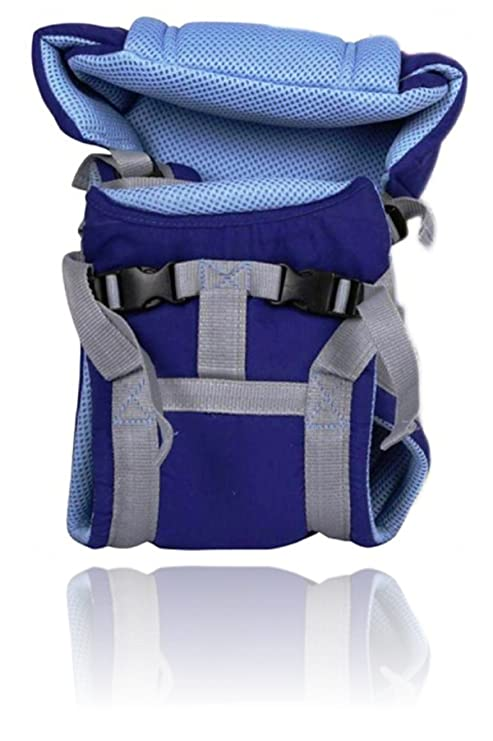 9fe6b624b26 Buy Aayat Kids ® Prime Sporty Luxury Head Supported Multi Use X29 Online at  Low Prices in India - Amazon.in