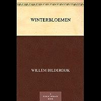 Winterbloemen: [Eerste deel]