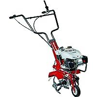 Einhell GC-MT 1636/1 Motobineuse thermique largeur de coupe 36 cm 1,5 KW