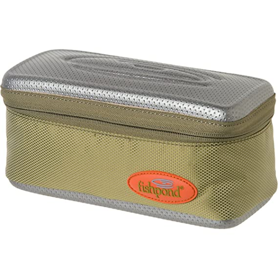 Amazon.com: Fishpond Sweetwater Reel and Gear Case: Sports ...