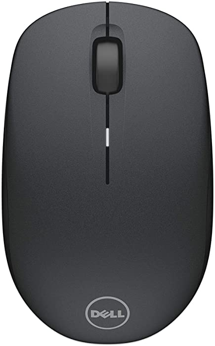 The Best  Office Mouse Dell 15 7000