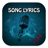 Songs Lyrics Ariana Grande