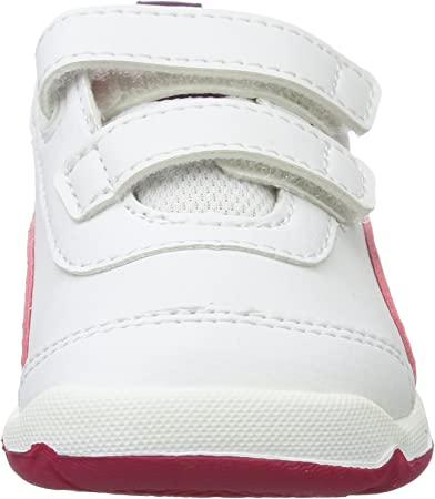 PUMA Stepfleex 2 SL V Inf, Zapatillas Unisex Niños