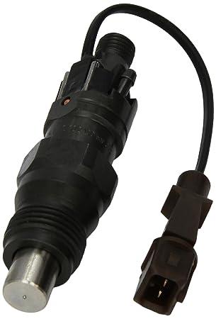 Bosch 432217306 ensamblaje para toberas para motor